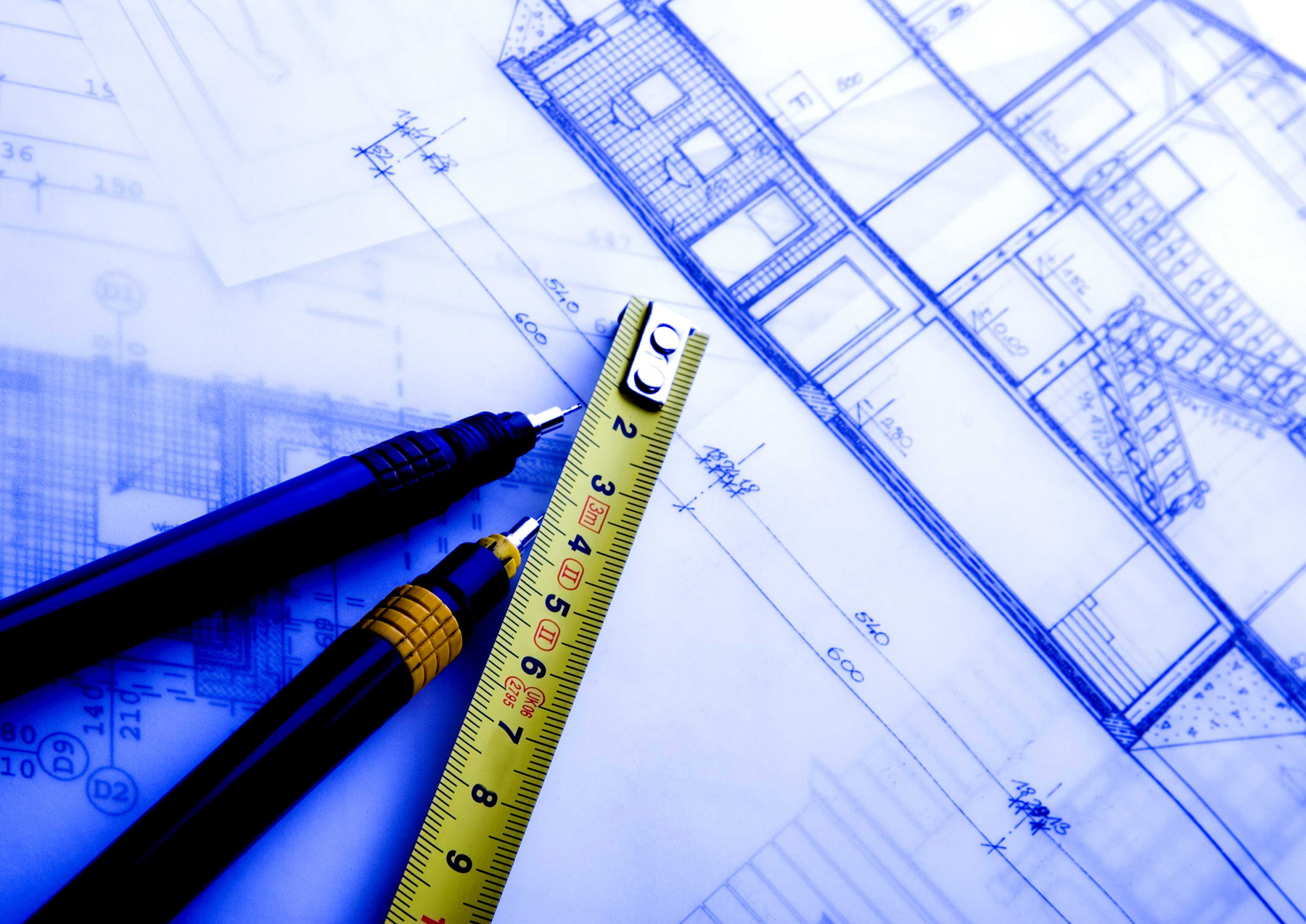 Ag consulting engineers for How to find blueprints of a house